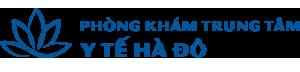 Phòng khám đa khoa Hà Đô – Trung Tâm Y Tế Uy Tín tại TP.HCM